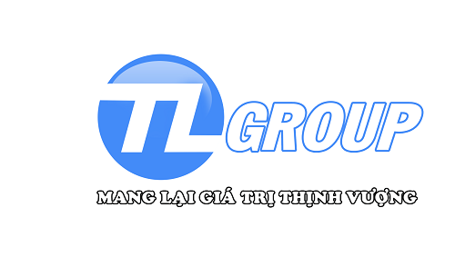 TLGroup